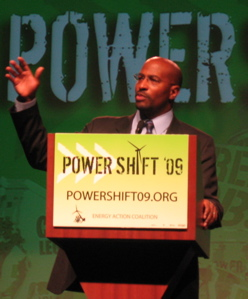 powershift-09-van-jones