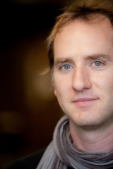 Leif Utne